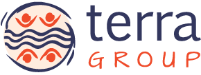 logo-terra-group