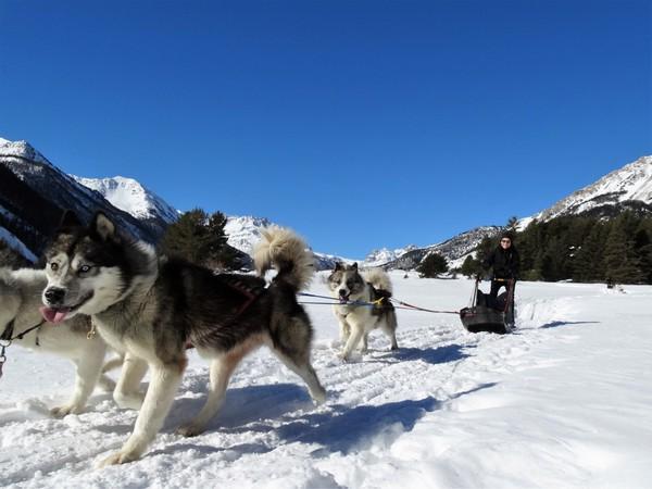 Plaisirs d'hiver en vallée de Cervières -5c719a7ab8a7c: /