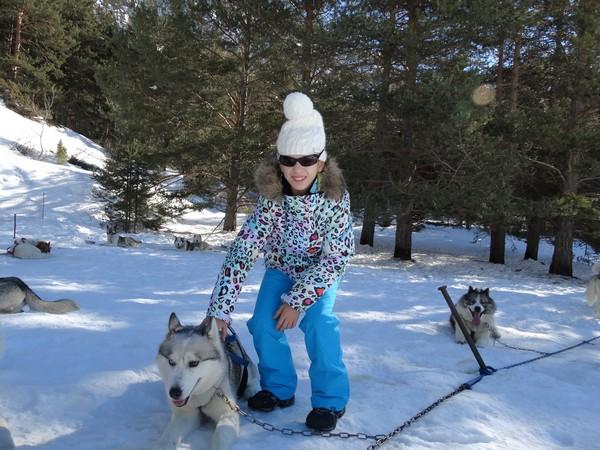 Plaisirs d'hiver en vallée de Cervières -5c719a7ab8ac9: /