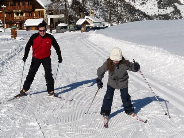 Plaisirs d'hiver en vallée de Cervières -5c719a7ab8b0a: /
