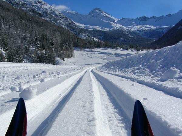 Plaisirs d'hiver en vallée de Cervières -5c719a7ab8b48: /