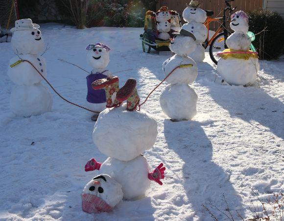 Plaisirs d'hiver en vallée de Cervières -5e51127309486: /