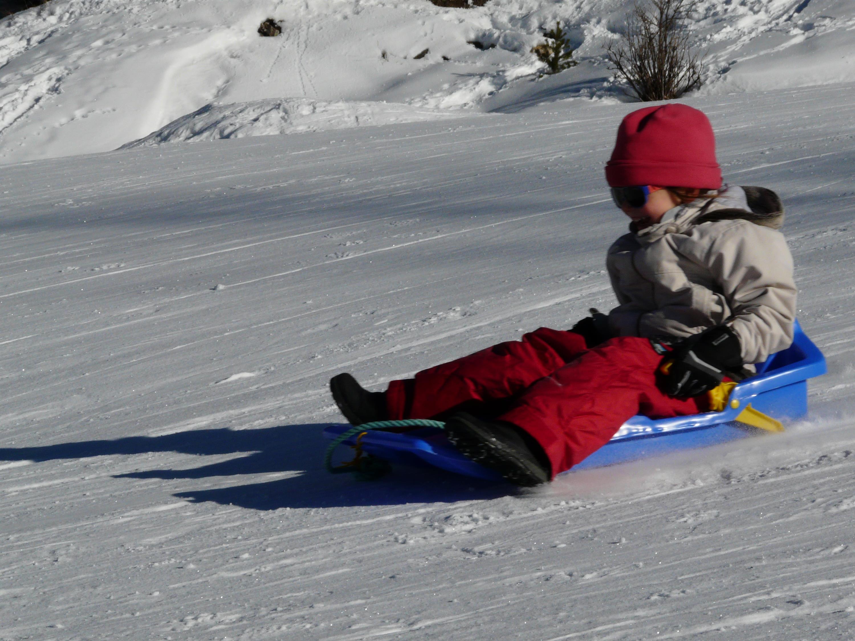 Plaisirs d'hiver en vallée de Cervières -5e511273094cf: /
