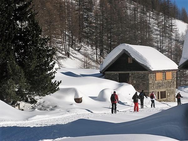 Vallée nordique du Briançonnais à ski -5c7189935b6e9: /