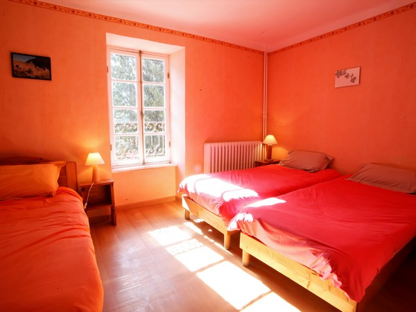 Balades en douceur dans le Briançonnais  -5d8346136cd4b: /