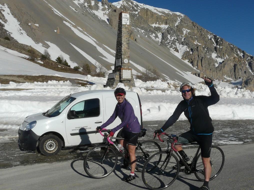 Autour de l'Izoard, cols et vallées authentiques à vélo électrique  -5f634cf10871f: /