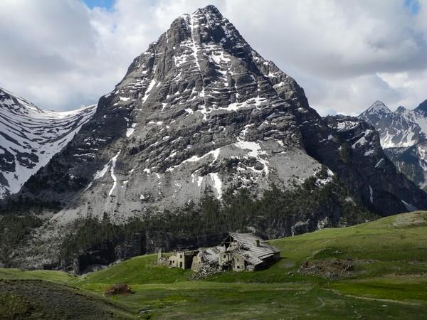 Découverte des sentiers d'altitude du Queyras au Piémont -5f32e35689676: /