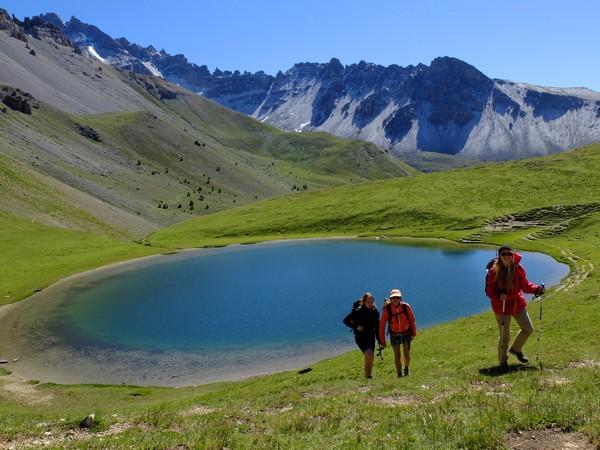 Découverte des sentiers d'altitude du Queyras au Piémont -5f32e356896ef: /