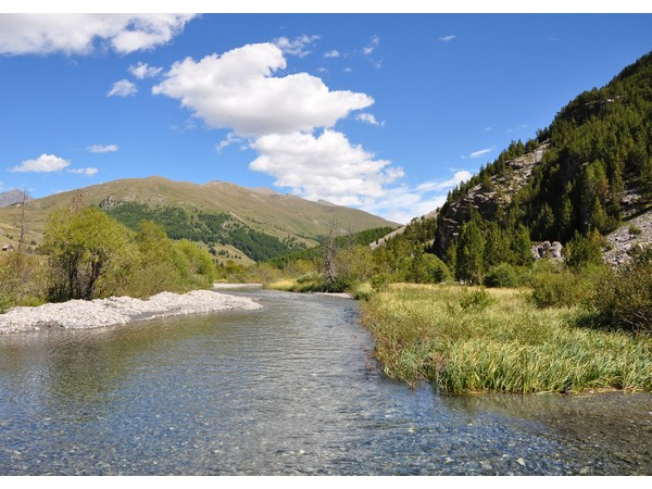Découverte des sentiers d'altitude du Queyras au Piémont -5f32e3568972b: /