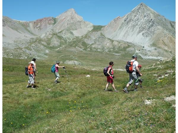 Découverte des sentiers d'altitude du Queyras au Piémont -600bbeb4ce387: /