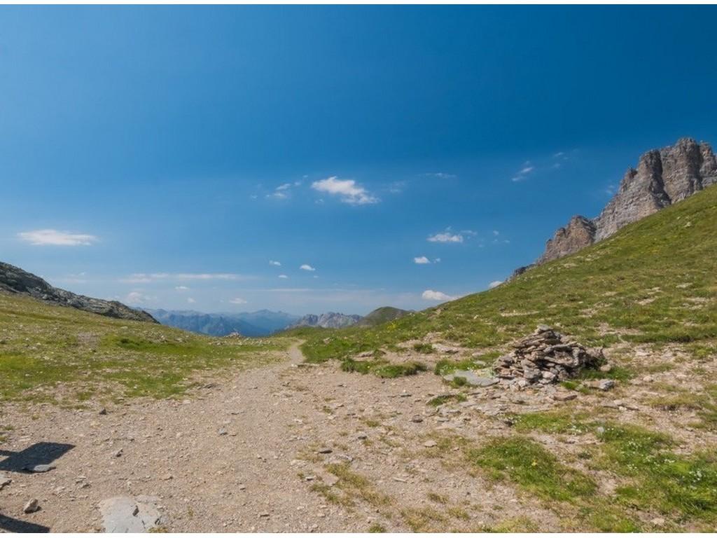 Itinérance pédestre aux confins du Briançonnais -5f357fc41ec82: /