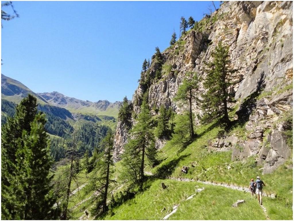 Itinérance pédestre aux confins du Briançonnais -5f357fc41ecfa: /