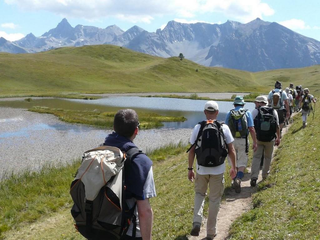 Itinérance pédestre aux confins du Briançonnais -5f357fc41ed36: /