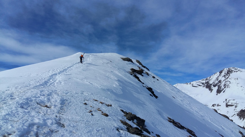 deval' mountain
